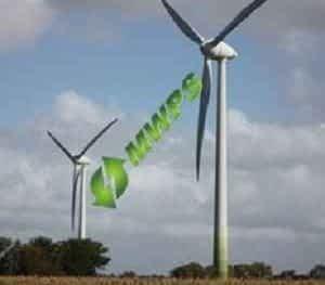 ENERCON E66 18.70 Wind Turbine Sale