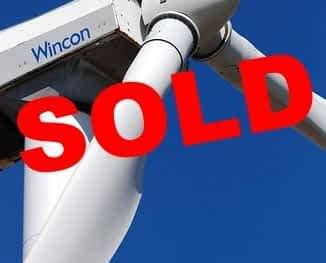 Wincon 200/26