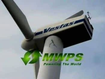 VESTAS V29 for sale