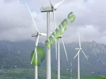GAMESA G87-2.0 MW T78 - Wind Turbines Sale