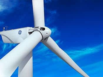 WANTED - 10 x 1.5MW - 3MW Used Wind Turbines - Wanted