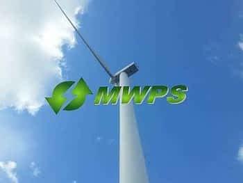 VESTAS V47 Used Wind Turbines Sale