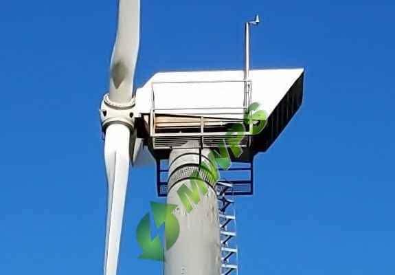 BONUS 65 Wind Turbines Sale