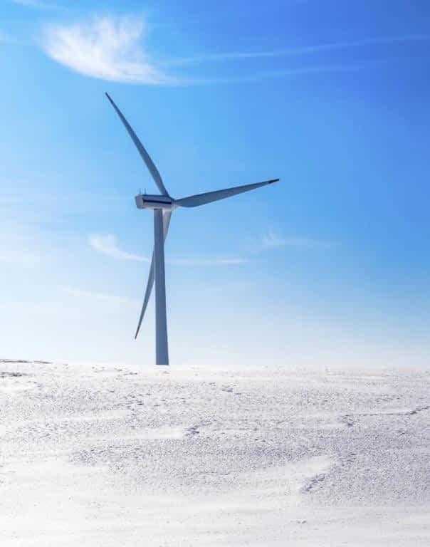 iStock_000056075766XL_turbine_arctic