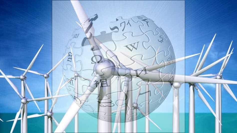 MWPS World encyclopedia